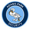 adams park security